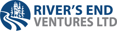 River's End Ventures Ltd.