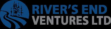 River's End Ventures Ltd.